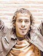 Roberto Salvatierra