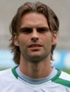 Christophe Delande