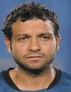 Amr El Halwani