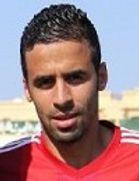 Ahmed Shedid Kenawi