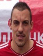 Ivan Pejcic