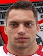 Damir Sahinovic