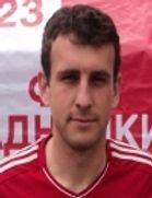 Aleksandar Simov