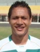 Fábio Bahia