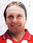 Daniel Alcántar