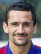 Michele Paramatti