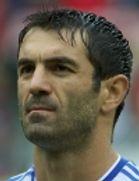 Georgios Karagounis