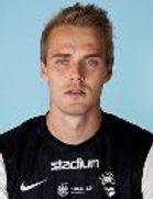 Esben Madsen