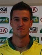 Gil Servaes