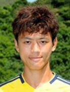 Kin-Fung Cheung
