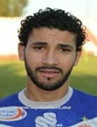 Youssef Rabeh