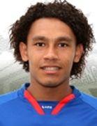 Antônio Flávio