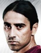 José Cancela