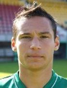 Julien Chendri