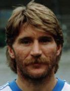 Lothar Woelk