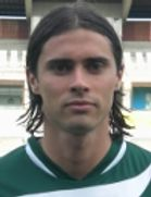 Adrien Leclercq