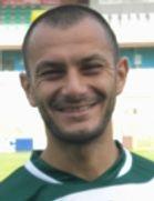 Karim Saffer