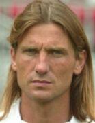Stefan Malz