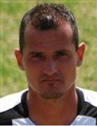 Tamás Szamosi