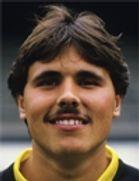 Guido Kopp