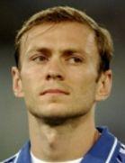 Oleksandr Golovko