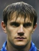 Andriy Nesmachnyi