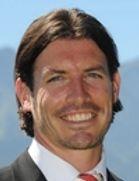 Andres Gerber