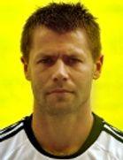 Stefan Schaidnagel