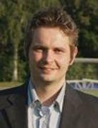 Jörg Scherbe
