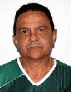 Francisco Diá
