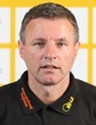 Dieter Timme