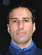 Reza Khosravinejad