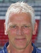 Martin Haar