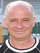 Hans-Christian Kaubitzsch