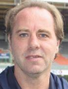 Jean-Guy Wallemme