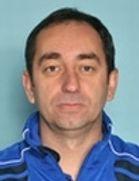 Toni Karacic