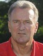 Jochen Rücker