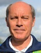 Philippe Anziani