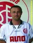 Ivica Magdic