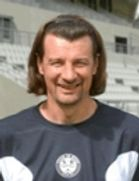 Thierry Froger