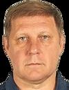Sergey Perednya