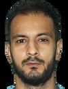 Karim Diniyev