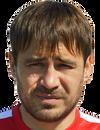 Andrey Ovchinnikov