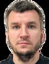 Stanislav Prokofjev