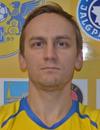 Martti Pukk