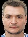 Ruslan Beslaneev