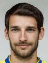 Philipp Wendler