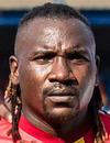Hassan Wasswa