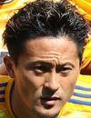 Kunimitsu Sekiguchi