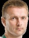 Andrey Kazarin
